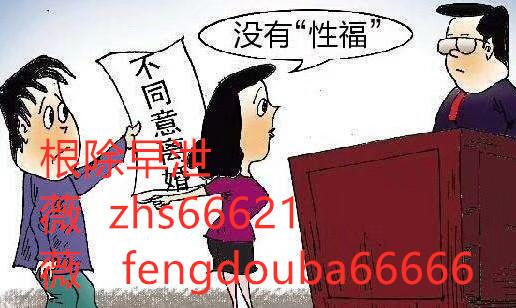 QQ图片20200408200500_副本.jpg